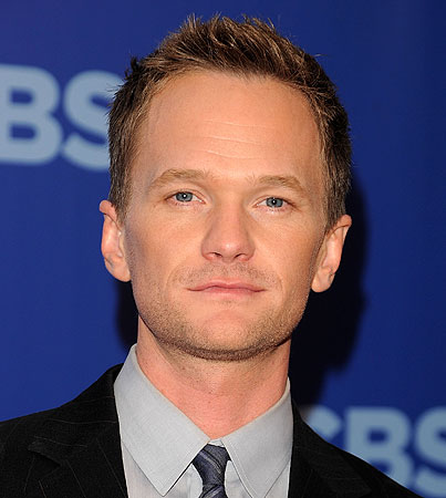 Neil Patrick Harris Leaving Hollywood?