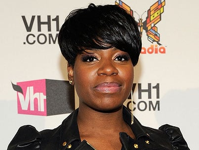 Fantasia Admits Overdose Was Intentional