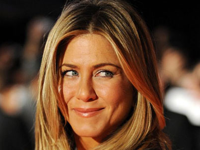 How Jen Aniston Can Get Her Acting Groove Back