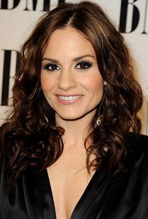 Kara DioGuardi Wanted to Leave 'American Idol'