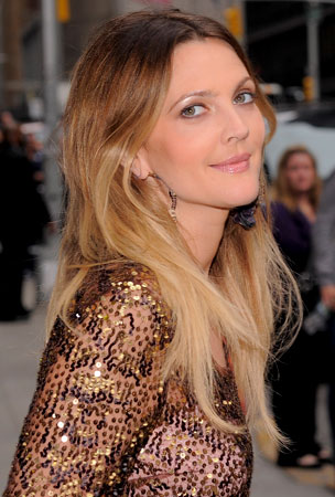 Drew Barrymore Wanted to 'Rip a Woman's Face Off'