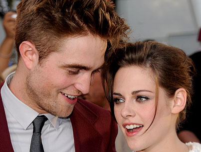 Hostage Crisis Threatens 'Breaking Dawn' Production-photo