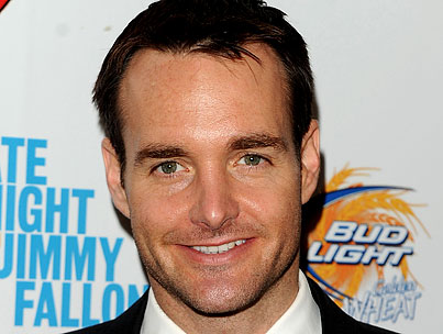 Will Forte Quits 'Saturday Night Live'