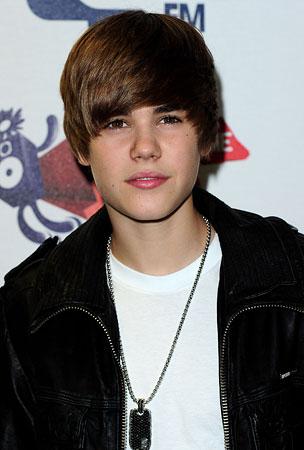 Sick Justin Bieber Cancels Show