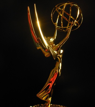 The 2010 Emmy Awards: Live Coverage