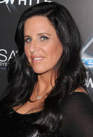 'Matchmaker' Patti Stanger Blasts Stylist (AUDIO)