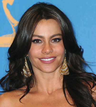 Will Sofia Vergara Keep Her Naked Emmy Promise?