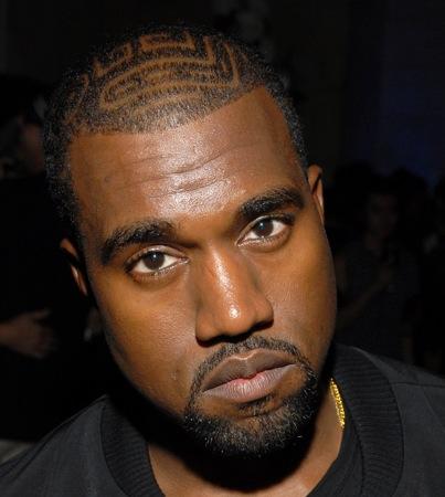 Kanye West Apologizes to Taylor Swift in Marathon Twitter Rant