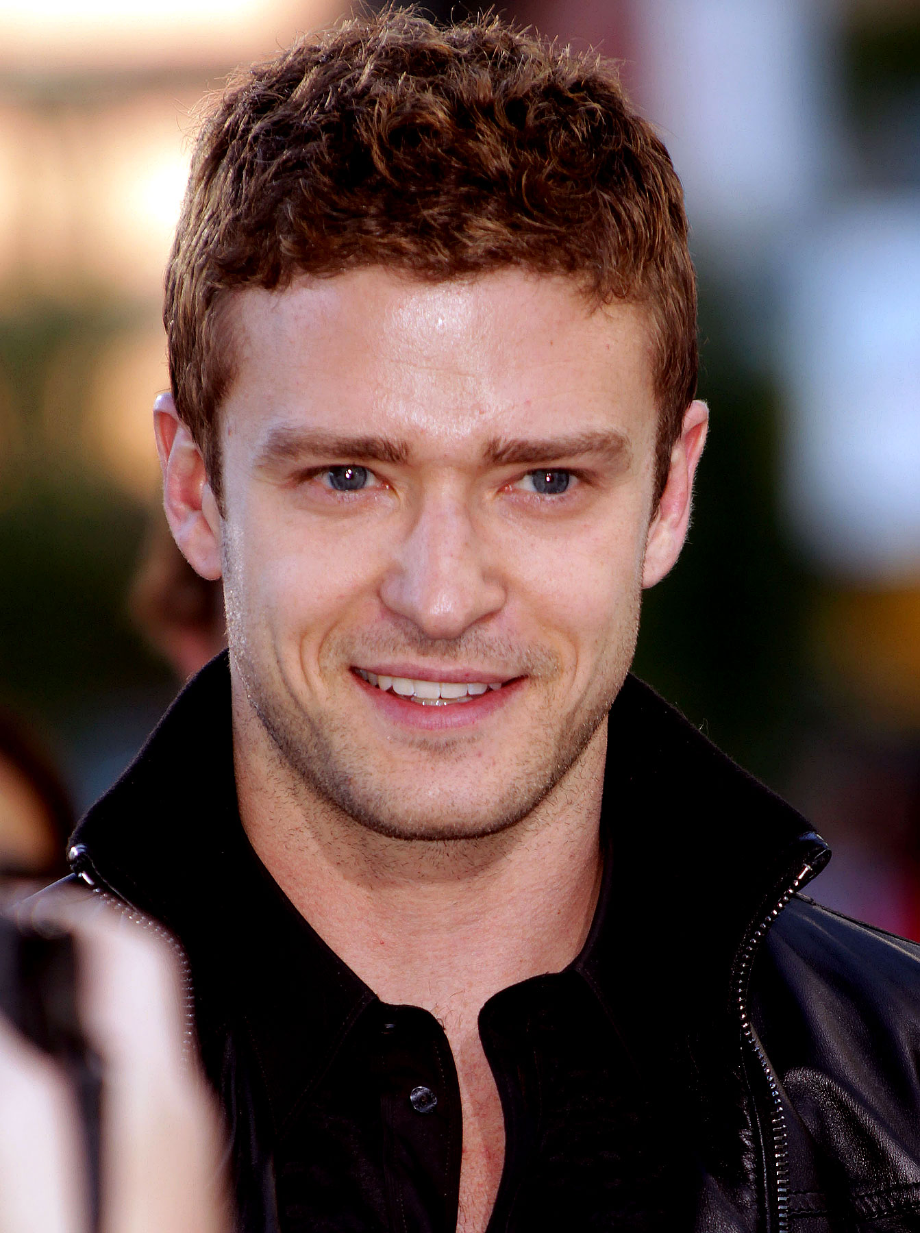 Justin Timberlake at 2010 MTV Video Music Awards (PHOTOS)