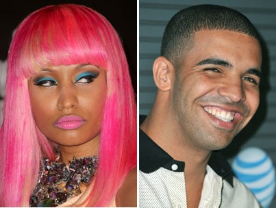 Drake: My Mom Thinks I Married Nicki Minaj