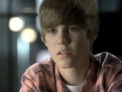 Watch Justin Bieber's 'CSI' Acting Debut! (VIDEO)-photo
