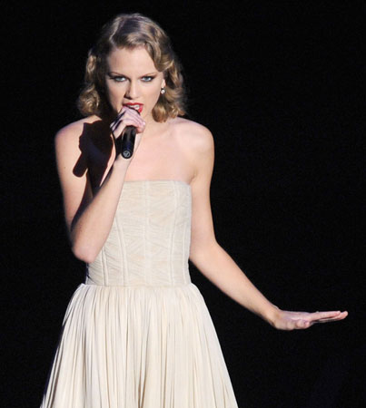 Why the Taylor Swift-Kanye West VMA Reunion Never Happened