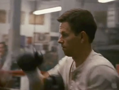 Mark Wahlberg and Christian Bale Duke it Out in 'The Fighter' Trailer (VIDEO)-photo