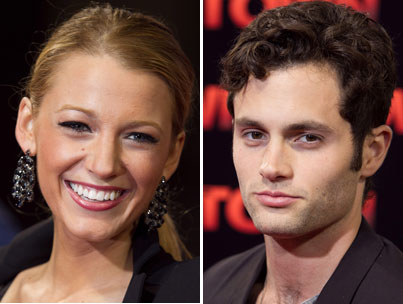 Blake Lively Beats Penn Badgley in Box Office Battle