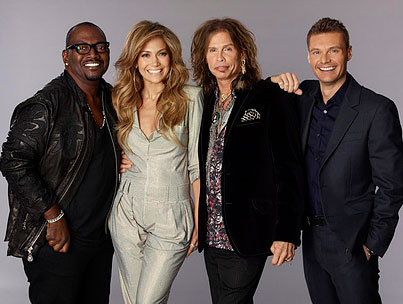 More 'American Idol' Changes Coming