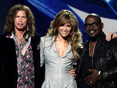 New 'American Idol' Judges Promise a Tough-Love Fest