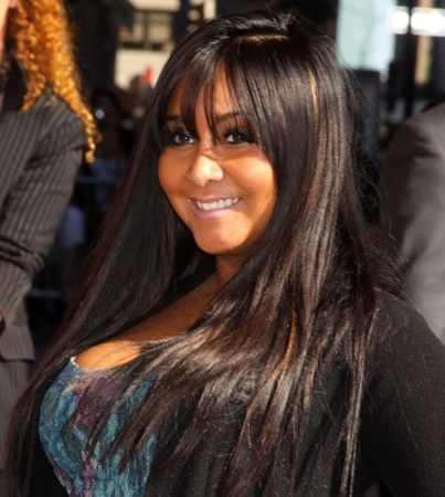 Snooki to Receive $100,000 Porn Offer?