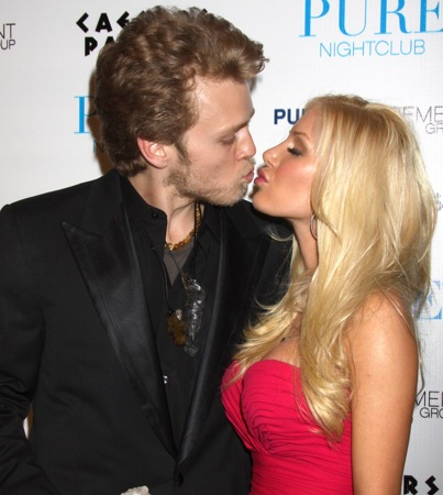 Heidi Montag Officially Calls Off the Divorce