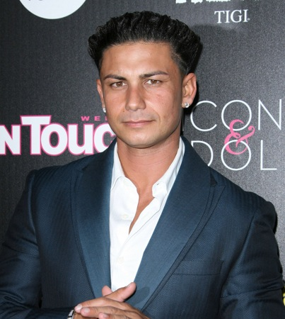 DJ Pauly D Is Already Filming His Spin-off Series