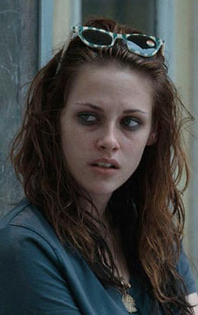 Kristen Stewart in 'Welcome to the Rileys': New Pics! (PHOTOS)