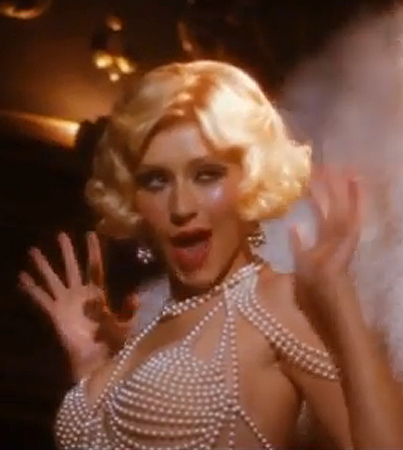 'Burlesque': Soundtrack Details and New Trailer (VIDEO)