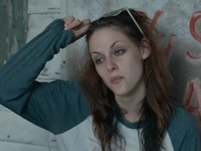 Kristen Stewart's Foul-Mouthed 'Welcome to the Rileys' Clip (VIDEO)