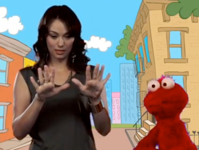 College Humor Parodies Katy Perry and Sesame Street (VIDEO)-photo
