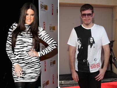 Khloe Kardashian Calls Out Perez Hilton in Anti-Bullying Video (VIDEO)-photo