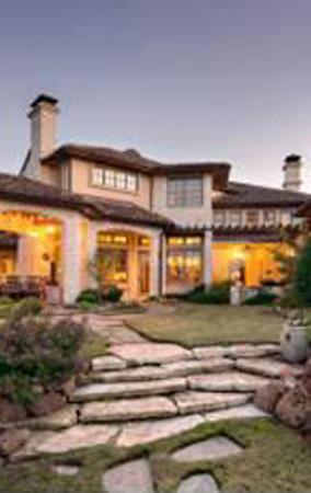Kevin Jonas' $2.2 Million House for Sale (PHOTOS)