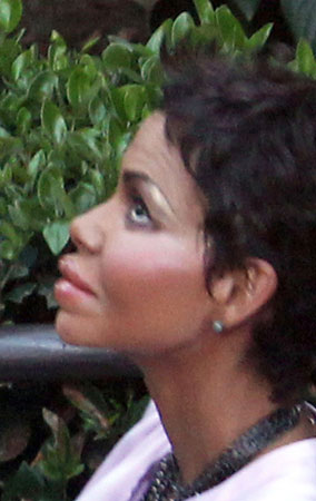 Halle Berry Gets Plastic Surgery…Sorta (PHOTOS)