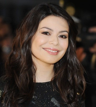 Miranda Cosgrove Angers Arizona With Concert Cancelation Excuse
