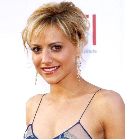Brittany Murphy's Mother Writing a Tell-All Book