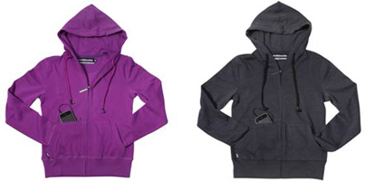 Giveaway Alert! Win Your Very Own HoodieBuddie!