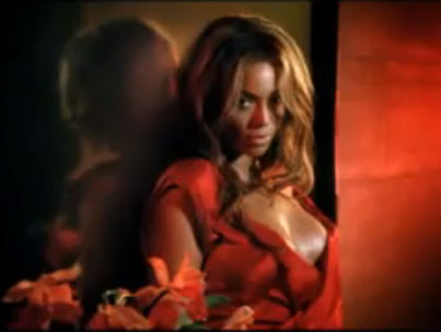 Steamy Beyoncé Ad Banned from Daytime UK TV (VIDEO)
