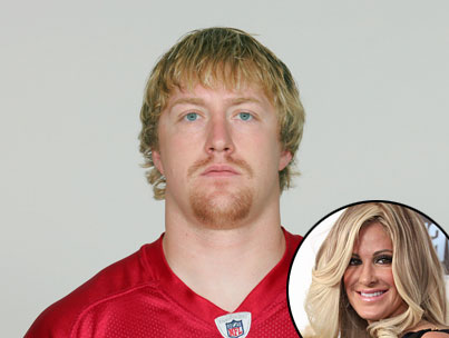 Who is Kroy Biermann, Kim Zolciak's Baby Daddy?