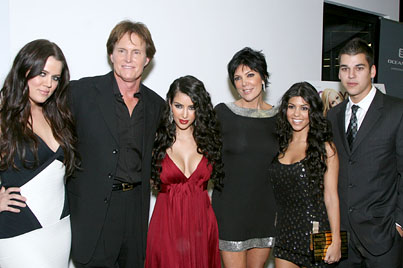 Kim Kardashian Shares What She Is Thankful For