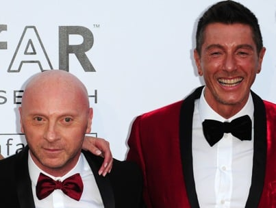 Dolce and Gabbana Indicted for Tax Evasion