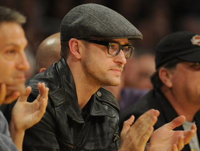 Justin Timberlake Headed to 'SNL' As Cast Member?