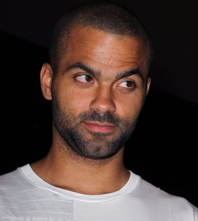 Tony Parker's Divorce Lawyer Quits