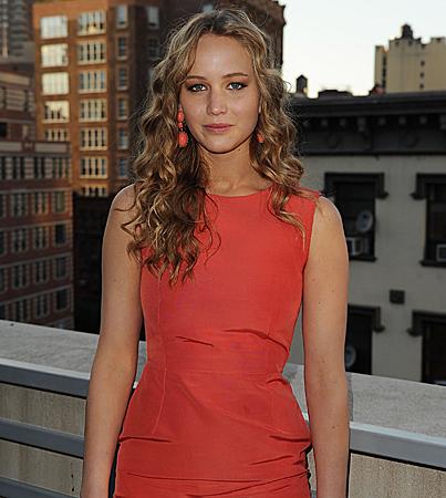 Who is 'Winter's Bone' Star Jennifer Lawrence?