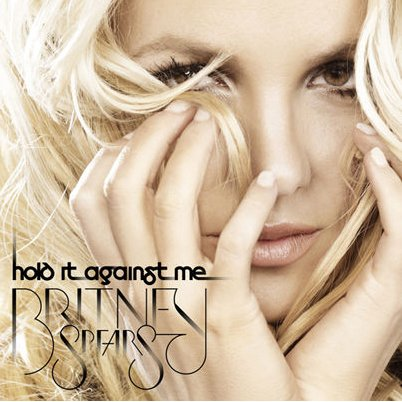 New Britney Spears Song Leaked (AUDIO)
