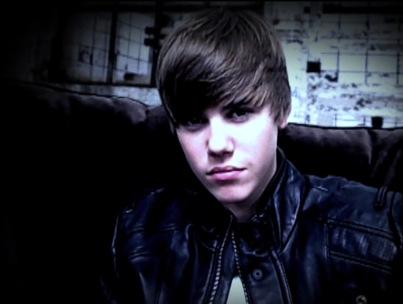Justin Bieber's 'Unrivaled DJs' Clip: Full Version