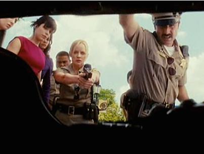 'Scream 4' Full-Length Trailer Released