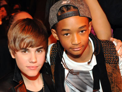Justin Bieber, Jaden Smith and Usher to Perform at Grammys