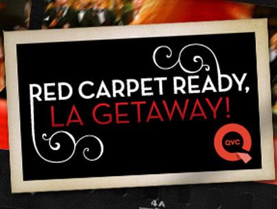 Giveaway Alert! Win a Red Carpet Ready LA Getaway!-photo