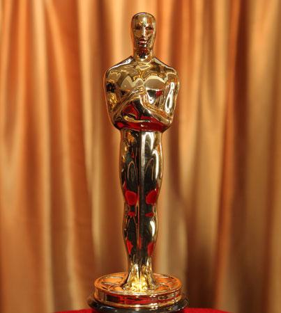 Oscar Nominations 2011: Full List